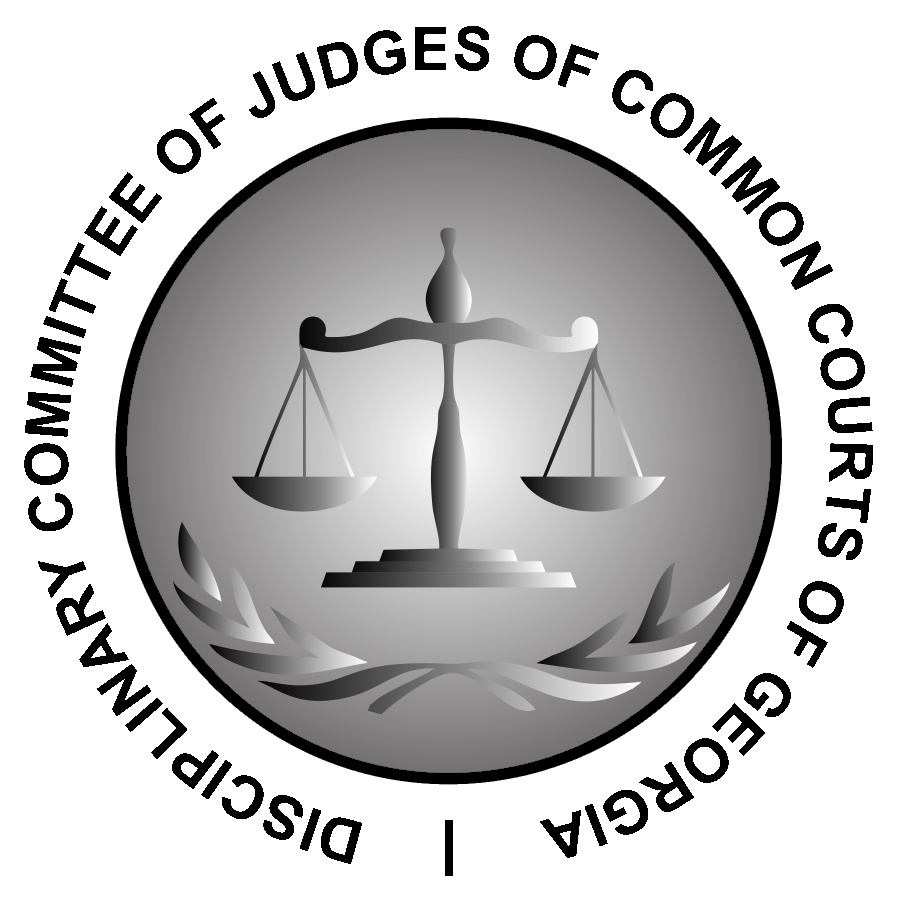 Disciplinary Committee of Judges of Common Courts of Georgia