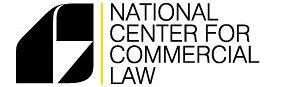 National Center for Commercial Law