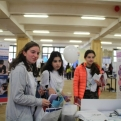 Friendship Fair 2017 - Tbilisi