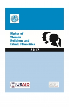 Rights of Women, Religious And Ethnic Minorities