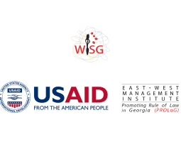 WISG's Advocacy Helps Make National Forensics Bureau More Sensitive  to Victims of Sexual Violence